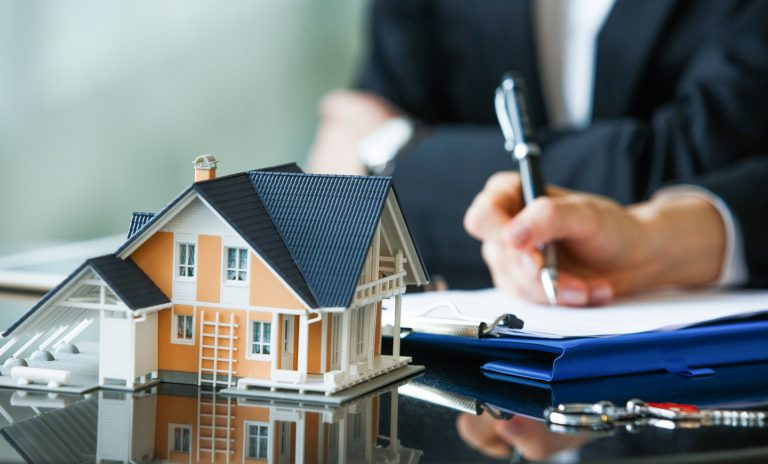 ACDR Formation immobilier